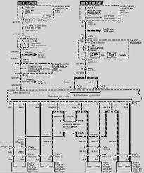 96 honda civic window wiring diagram wiring diagram libraries 95 civic power window wiring diagram schematic diagram electronichonda civic power window wiring diagram diy 92