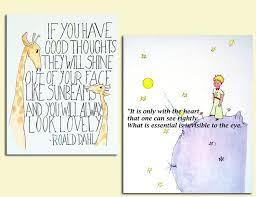 Quotes From Children's Books Gorgeous Inspirational Book Quotes On QuotesTopics