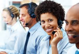 Words Or Phrases Never To Say To Customer Service