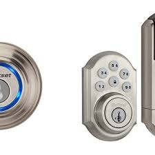front door lock types. Thrilling Front Door Lock Magnificent Types Inspiration Of Interior O
