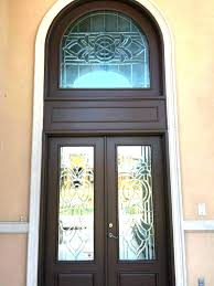 home depot house window tinting home depot house window tinting front door window tint home pan