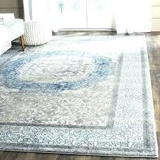 medium pile carpet low pile carpet area rug medium size of rugs best chair mat for