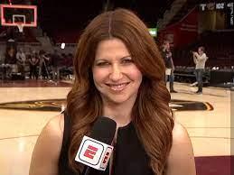 ESPN takes Nichols off NBA Finals duty ...