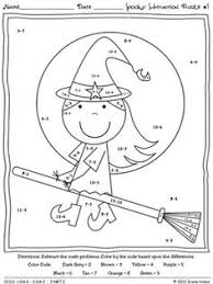 Small Picture Halloween Addition Coloring Page Coloring Coloring Pages