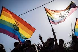 Ibiza Pride 2021 is go!