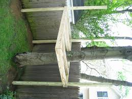 tree house designs and plans. Tree House Building Plans Inspirational Free Treehouse Pdf Designs And