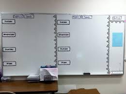 classroom whiteboard ideas. tales of teaching in heels classroom whiteboard ideas a
