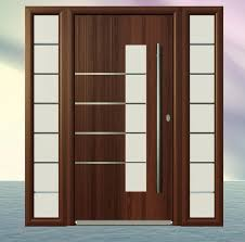 welthaus premium aluminium exterior doors 100 aluminum very strong and le welthaus entrance doors alu105
