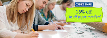 get assignment help service at com 1