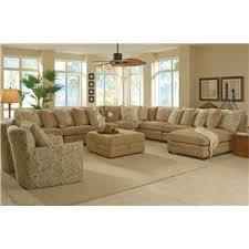 extra large sectional sofas with chaise.  Sofas Gallery Of Extra Large Sectional Sofas With Chaise And L