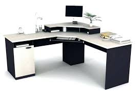Computer tables for office Price Office Depot Desktop Computers Office Depot Office Furniture Impressive Design Computer Table Office Depot Computer Tables Urban Ladder Office Depot Desktop Computers Sanocuerpoinfo