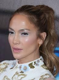 the worst celeb makeup malfunctions
