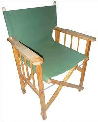 directors chair replacement canvas directors chair canvas covers director chair replacement canvas flat stick