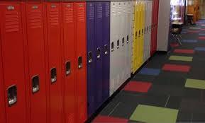 Lyon LLC - <b>Lockers</b>, Cabinets, Industrial Shelving & <b>Rack</b>