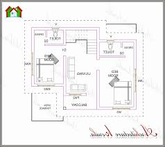 600 square foot house plans lovely floor plans under 600 sq ft best 700 sq ft house plans 2 bedroom