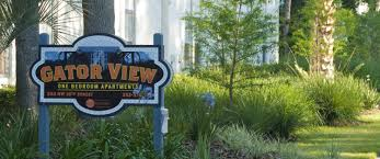 2 bedroom apartments in gainesville florida. previousnext 2 bedroom apartments in gainesville florida a