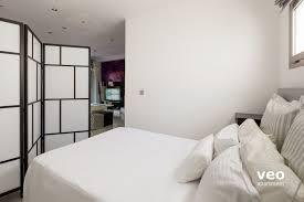 Seville Bedroom Furniture Seville Apartment Betis Street Seville Spain Betis 4 Furnished