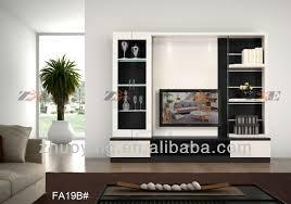 home entertainment furniture design galia. Home Tv Stand Furniture Designs Unique Cheap With Photos Of Entertainment Design Galia T