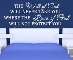 bible verse 1 corinthians 15 58 inspirational quote wall art sticker extra large vinyl decal on large vinyl wall decal quotes with the 66 best christian quotes stickers and wall decals images on