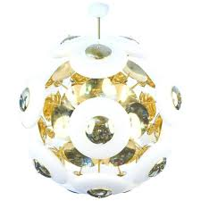 12 panel greenhouse chandelier light fixtures image