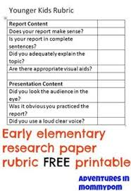write a articles review xerostomia