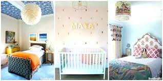 Kids Room Paint Ideas For Boys Children Bedroom Paint Ideas Children Enchanting Colors For Kids Bedrooms