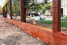 black welded wire fence. Black Welded Wire Fence