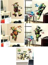 ninja turtles bedroom decorations teenage mutant ninja turtles bedroom decor ninja turtle bedroom decor ninja turtle room decor teenage mutant