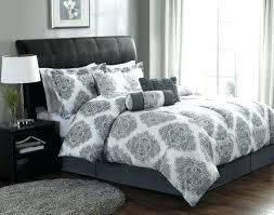 grey pintuck comforter grey comforter set ding grey bedding set dove grey pintuck comforter