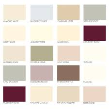 Dulux White Color Chart Image Result For Mulberry Colour Chart In 2019 Dulux White