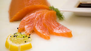 Fish Nutrition Facts Calories And Health Benefits