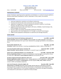 Accounts Payable Resume Template Accounts Payable Resume Templates Resume Examples 5