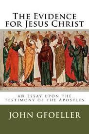 short essay on jesus christ was ist ein essay beispiel core  short essay on jesus christ