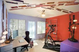 cheap office ideas. Home Office Decorating Ideas Furniture Ikea Cheap A 003 Work