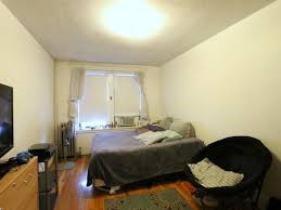 1 Bedroom Apartments In Cambridge Ma Impressive Decorating Design