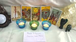 tarot spell for finding a new job or success in job tarot spell for finding a new job or success in job