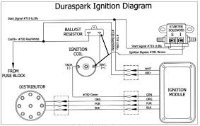 wiring diagram for igintion module for ford 43 wiring diagram duraspark 2 wiring diagram ford 2 3 electric ignition diagram wiring diagram for ford ignition module