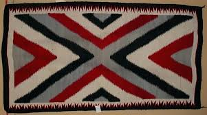 how to order antique navajo blankets saddle antique carpet handmade rug