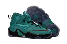lebron basketball shoes youth. buy cheap nike lebron 13 shoes girls womens lebrons james basketball sd7 for sale youth e