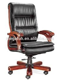 modern executive office chairs. Interesting Executive Alluring Office Leather Chairs Executive High Back With Modern  Otg11730b Chair And E