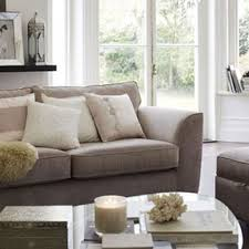 cream couch living room ideas: living room ideas photo gallery with cream couch sets and glass coffee table furniture plus creamy