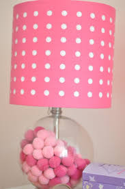 113 best bright side of life images on pinterest lampshades lamp inside lamps for girls room lamps for teenage rooms h40