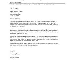 Sample Thank You Letter After Interview With Group Archives