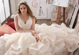plus size bridal 4 bridal fashion tips for plus size brides westchester weddings