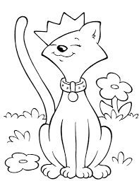 Small Picture Stunning Easter Egg Coloring Pages Crayola Contemporary
