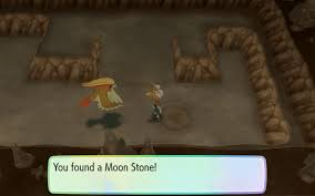 Pokemon Lets Go | Mondsteine finden und farmen