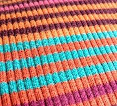 Image result for clothing made with polyester double knit fabric
