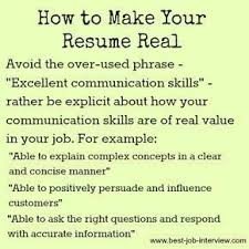 Job Specific Resumes The Right Resume Keywords Job Interview Tips Job Resume