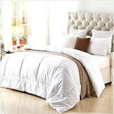 white quilt full comforter duvet insert lit queen summer pure cotton black and bedding sets
