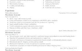 Example Of Resume Objective High School Resume Objective Examples ...